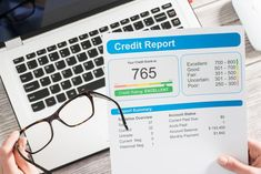 Good News for Buyers with Less Than Great Credit | Homes.com