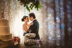 Casamento Gabriela e Dhionne – Sinop/MT | Renata Pineze
