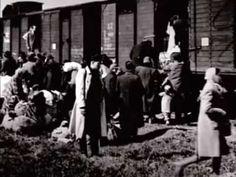 Olocausto ( documentario completo )