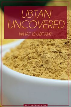 In this article we answer the question, what is ubtan and share our favourite home ubtan remedies you can make at home with ingredients in your pantry. Ayurvedic Hair Care, Ayurvedic Healing, Ayurvedic Recipes, Ayurvedic Remedies, Ayurveda, Natural Remedies, Homemade Facial Mask, Homemade Scrub, Homemade Facials