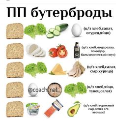 Shopping, Fruit, Drinks, Cooking, Healthy, Recipes, Food, Meals, Snacks