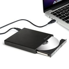 Super Slim Portable DVD Combo Drive ,DVD Read CD R CD RW Burner. The product can be used in desktop computers and notebooks for reading DVD. You can use it to listen to music, watch movie, copy photos, music and movie disc etc..