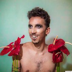 Rafael Castro Um chopp e um sundae (2015, Independente)