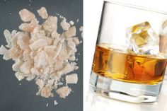 Forget the war on drugs: Alcohol ruins more lives than all other drugs combined