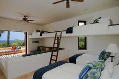 Nice bunkbeds