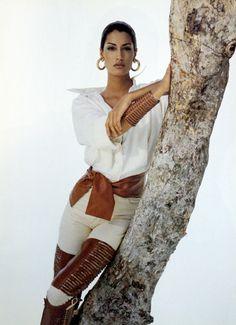 1993 Ferre - Donna