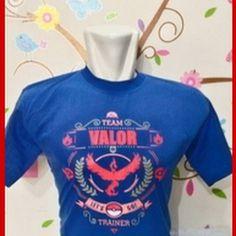 Baju Atasan Wanita Model 01bws series kaos pria terbaru bmgshop_20