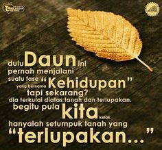 Reminder Quotes, Self Reminder, Mood Quotes, Morning Quotes, Honesty Quotes, Religion Quotes, True Quotes, Qoutes, Hadith Quotes
