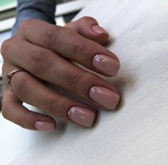 Have you discovered your nails lack of some modern nail art? Sure, recently, many girls personalize their nails with lovely … Nail Manicure, Toe Nails, Nail Polish, Sns Nails Colors, Pink Nails, Green Nails, Stars Nails, Modern Nails, Dipped Nails