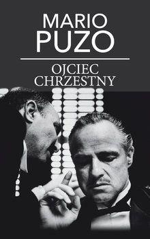 Marlon Brando, The Godfather, Book Art, Mario, Books, Movies, Movie Posters, Literatura, Libros