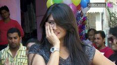 Kratika Sengar Photos - Kratika Sengar Latest Stills Kratika Sengar Wedding, Alone Girl Quotes, Gurmeet Choudhary, Baal Veer, India People, Anklets, Dress Fashion, Photo Ideas, Hair Beauty