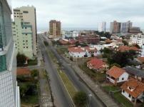 Henrique Stadulne - www.henriquestadulne.com.br | Corretor de Imóveis em…