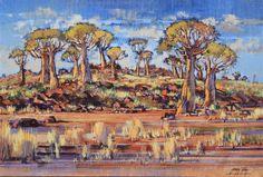 תוצאת תמונה עבור conrad theys South Africa Art, Marlene Dumas, African Art, Contemporary, Artist, Painting, Painting Art, Paintings, Amen