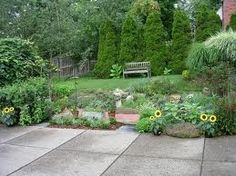 Google Image Result for http://www.herbcompanion.com/uploadedImages/Blogs/In_the_Herb_Garden/herb-garden(1).jpg%3Fn%3D7514