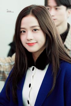 Your source of news on YG's biggest girl group, BLACKPINK! Please do not edit or remove the logo of any fantakens posted here. Blackpink Jisoo, Blackpink Fashion, Fashion Models, South Korean Girls, Korean Girl Groups, My Girl, Cool Girl, Black Pink ジス, Blackpink Members