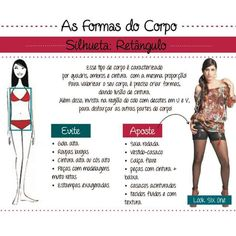 Ecards, Memes, Body Shapes, Body Types, Silhouette, Shoulder, Neckline, Outfit, Tips