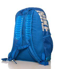 b2c232e7f576 128 Best hand bag images