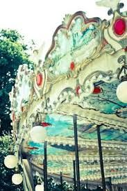 Image result for whimsical funfair graphic design