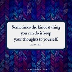 Fun & Inspiring Archives - Page 2 of 104 - Tiny Buddha Quotable Quotes, Motivational Quotes, Inspirational Quotes, Great Words, Wise Words, Favorite Quotes, Best Quotes, Quotes To Live By, Life Quotes
