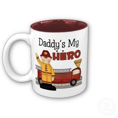 http://www.zazzle.com/firefighter_gifts_mug-168133143702891312?rf=238703308182705739&CMPN=zBookmarkletFirefighter Gifts Mug