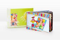 Foto-Taschenbuch - immer mit dabei! fotoCharly.at Pictures, Creative Gifts, Pocket Books