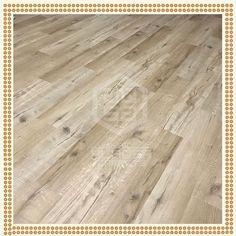 Vinyl Tiles, Wood Vinyl, Vinyl Flooring, Hardwood Floors, Wood Floor Tiles, Vinyl Floor Covering, Wood Flooring, Vinyl Planks, Wood Floor