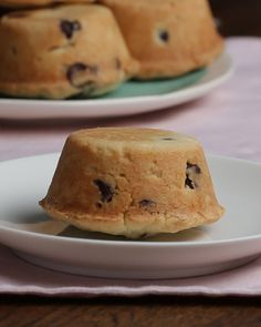 Chocolate Chip Lava Cookies Recipe by Tasty