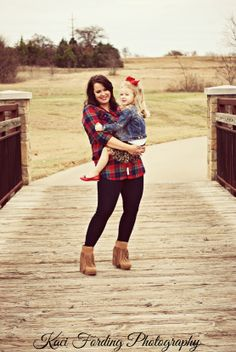 Family Photos. Copyright 2013 Kaci Fording Photography.