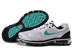 08e6ebfdbf7  Nike Shock  Shoes Nike Shocks