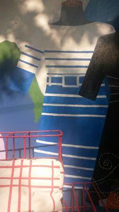 ..chula mural