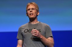 """#JohnCarmack """"Porting #oldgame s in VR is worth the effort""""  One of the golden rules for virtual reality is that VR-content has to be designed from scratch.  In the development of VR-content it is very important to see and understand how this or that element will behave in a virtual environment. That is why you can not just move the old favorite game in VR. However this does not mean that we will never see in a video game the previous VR-format.  The legendary developer and CTO Oculus VR…"""