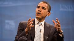 #Noticias: Acción ejecutiva de inmigración podría beneficiar mercado de Bienes Raices... Los detalles, aqui: http://miamiresidencial.com/noticia/accion-ejecutiva-de-inmigracion-podria-beneficiar-mercado-de-bienes-raices/ #Obama #Miami #Inmigracion