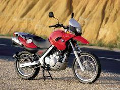 motorka_70