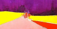 securedownload Color Combos, Fair Grounds, Artwork, Fun, Painting, Colour, Abstract Landscape, Scenery, Radiation Exposure