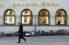 Danske Bank Lend Over £450 Million to Business Customers in 2013