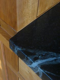 20 best Historical Natural Soapstone Countertops images on Pinterest Soapstone Countertops History on quartz countertops, kitchen countertops, stone countertops, paperstone countertops, corian countertops, silestone countertops, concrete countertops, solid surface countertops, agate countertops, butcher block countertops, marble countertops, bamboo countertops, hanstone countertops, copper countertops, black countertops, obsidian countertops, gray limestone countertops, granite countertops, metal countertops, slate countertops,