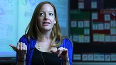 Wow! Music teacher takes interactive music whiteboards to new level (Learning with Technology)  https://www.youtube.com/watch?v=9MkSAJYnO3Y&utm_content=buffer790ce&utm_medium=social&utm_source=pinterest.com&utm_campaign=buffer