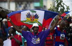 OEA exige a Haití cumplir con elecciones generales