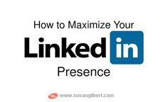 Social Sharing with LinkedIn - Where the Professionals Meet Social Media Tips, Meet, Business, Store, Business Illustration