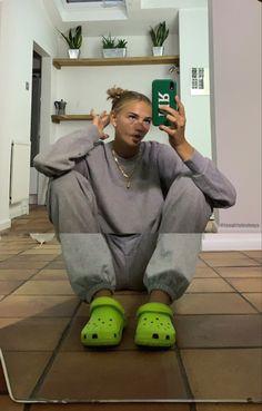 Fashion Shoot, Girl Fashion, The Beckham Family, Future Clothes, Insta Photo Ideas, Girls In Love, Fashion Killa, Aesthetic Clothes, Spring Summer Fashion