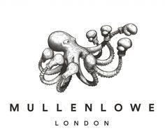 Mullenlowe_Lockup_K_London