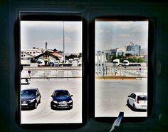 #portofthessaloniki #sempo #container