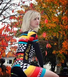 14 Best Cycling  Orla Walsh images  f1eed6928