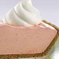 Fat Free Dessert