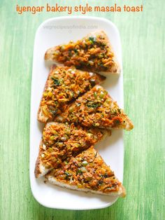 Mexican stuffed piquillos for an aperitif - Clean Eating Snacks Indian Snacks, Indian Food Recipes, New Recipes, Sweet Recipes, Snack Recipes, Cooking Recipes, Evening Snacks Indian, Healthy Evening Snacks, Bread Snacks Recipe