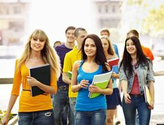 Our academic careers require us to go explore every field that is in our course. It requires us to be fluent in English language and good with words and have a clear knowledge of how to use them and for this purpose, we are trained to write on different topics from our school till we graduate.