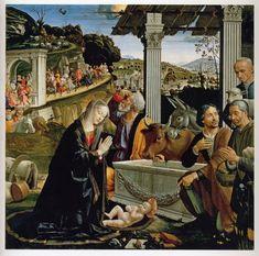 In Cammino: Monastero Matris Domini Maria Santissima Madre di ...