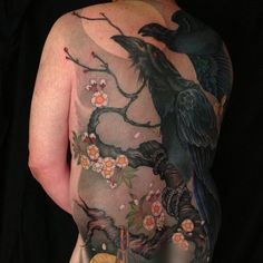 jeff gogue tattoo - Yahoo Image Search results