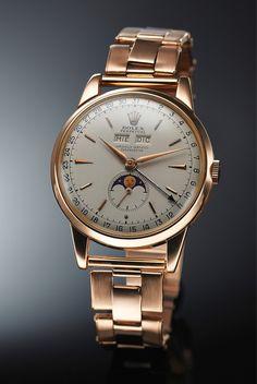 rolex watches for sale Fine Watches, Cool Watches, Rolex Watches, Rolex Vintage, Vintage Watches, Vintage Men, Stylish Watches, Luxury Watches For Men, Der Gentleman