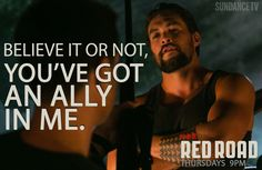 The Red Road's Jason Momoa memes Take That, Let It Be, Jason Momoa, Breaking Bad, Mad Men, Movie Tv, Believe, Fan Art, In This Moment